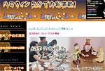 web_magagine.jpg