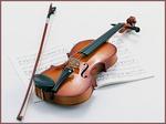 弦楽四重奏コンサート
